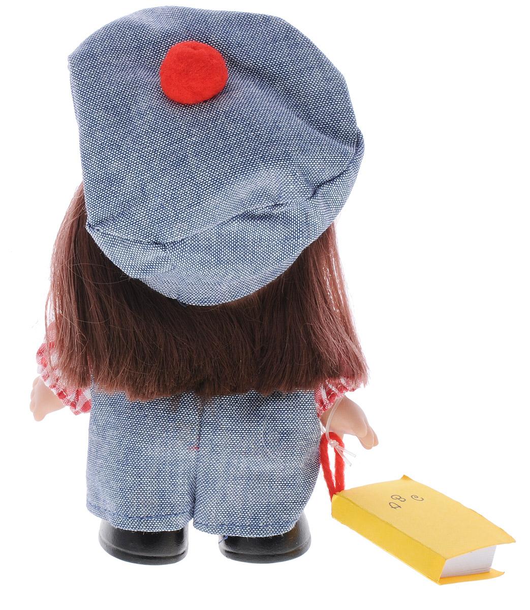 Precious Moments Мини-кукла Сентябрь