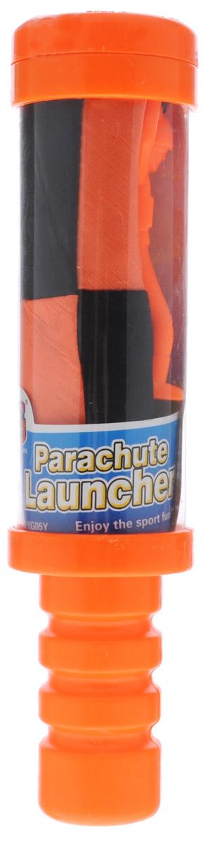 YG Sport Игра Парашютист цвет оранжевый