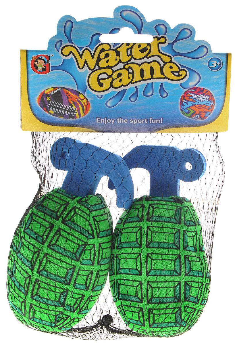 YG Sport Игровой набор Бомбочка-граната