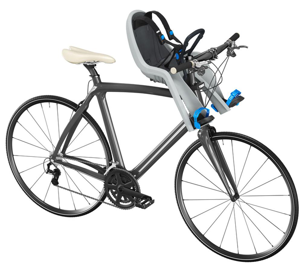 Сиденье для велосипеда для детей на раму своими руками
