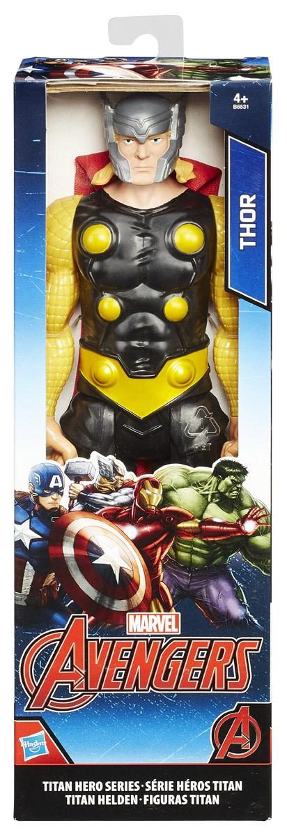 Avengers Фигурка Thor