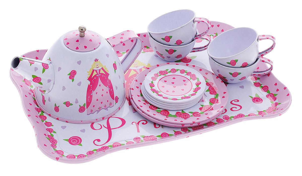 игрушечная посуда для девочек фото цена