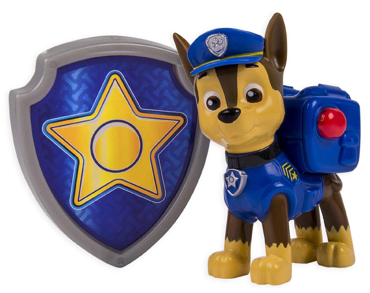 Paw Patrol Набор фигурок Rocky Zuma Chase