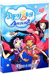 ������ ������� ���� � ����� ������� �������� DVD