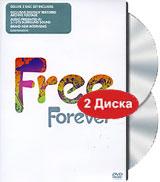 Free Forever (2 DVD)
