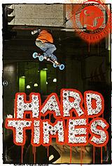 Hard Times 2007 DVD