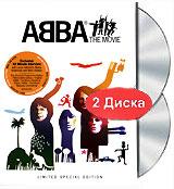 ABBA: The Movie (2 DVD)