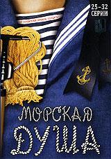 Александр Мохов (