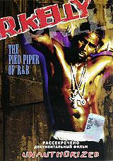 Известный своей ярко выраженной сексуальной лирикой, спокойным голосом и ультрасовременным Хип-хопом и R&В, R. Kelly появлялся в заголовках газет и журналов на протяжении более десяти лет - и не всегда с хорошей стороны. Опытный поэт, продюсер и ремиксер, R. Kelly писал для таких исполнителей, как Michael Jackson, Celine Dion, Janet Jackson, Mary, J Blige и многих других. Попадал в чарт Топ - 40 хитов большее количество раз, чем любой другой мужчина-исполнитель девяностых годов. R. Kelly регулярно продает мультиплатоновые альбомы, организует международные туры, и получает бесчисленные награды и международное признание. Но сексуальный скандал с видеозаписью почти закончил все это для музыкального гения - и обвинение в распространении детской порнографии, и обвинения в изнасиловании все еще угрожают послать R. Kelly в тюрьму. Как это могло случиться с одним из самых талантливых исполнителей в этом мире? Будет ли это концом его карьеры? ...
