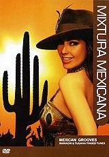 Mixtura MexicanaКрасивая мексиканская палитра: закаты в пустыне, причудливые тени кактусов, и сквозь пурпур садящегося солнца - влекущие женские глаза… Все подводное многоцветье и многообразие океана: рыбы, кораллы, растения…лучи солнца, пробивающиеся сквозь толщу воды… Разнообразие пейзажей континента… на этом фоне стройные абрисы женских тел, ритмично двигающихся в ритмах стиля мексикано - Красивый фон, интересное путешествия, прекрасная музыка! Tracklist: 01. Como El Condor - Adre / Nalin 02. Palomo - Adre / Nalin 03. Luna Ilena - Adre / Nalin 04. Jabeja A Lo Lejos - Adre / Nalin 05. El Cielo Estrallado - Adre / Nalin 06. Cinco Salvas - Adre / Nalin 07. Pensamientos De Un Musica - Adre / Nalin 08. El Dia Nuevo - Adre / Nalin 09. Libre Que Un Pajaro - Adre / Nalin 10. Mujer Misteriosa - Adre / Nalin 11. Una Vida Contigo - Adre / Nalin 12. La Mariposa - Adre / Nalin