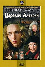 Алексей Зуев (