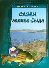 Когда-то считалось, что обитание сазана в сибирском регионе невозможно. Но это было до создания на этой территории обширных водохранилищ, а теперь... Сазан на одном из заливов рукотворного моря: как, когда и на что.