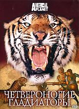 На протяжении 700 лет Римская империя проводила в Колизее захватывающие и драматические представления. Но не все гладиаторы были людьми, животные тоже были вынуждены развлекать жителей Рима. Давайте вернемся в те времена и увидим, как диких животных ловили в африканских джунглях и привозили в Рим, заставляя сражаться против человека и друг против друга.