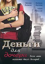 Людмила Курепова (