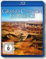 Entdecken Sie Die Schonheit Der Canyon - Welt Nordamerikas! Wahrscheinlich Wirkt Kaum Ein Anderes Naturwunder Dieser Erde Beeindruckender Auf Dessen Betrachter Als Der Grand Canyon. Seine Immense Grosse Relativiert Jedes Bekannt Geglaubte Gefuhl Fur Dimensionen. Und Der Grand Canyon Offenbart Ungeahnte Einblicke In Tiefe Schluchten. Diese Schluchten Wurden Von Kraftvollen Wassern Des Colorado Rivers Im Laufe Von Jahrmillionen In Den Fels Des Colorado Plateaus Geschliffen. In Seinen Felswanden Legt Der Grand Canyon Millionen Jahre Geologischer Geschichte Frei. Der Canyon Zahlt Zu Den Grossen Naturwundern Auf Der Erde Und Wird Jedes Jahr Von Rund Funf Millionen Menschen Besucht. Erleben Sie Auf Dieser Bluray Die Atemberaubende Schonheit Dieser Landschaften, Unterlegt Mit Stimmungsvoller Musik Und Holen Sie Sich Dieses Naturwunder In Bestechender Hdqualitat In Ihr Wohnzimmer! Discover The Splendor Of The United Sates Grand Canyon! The Grand Canyon Is A...