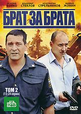 Ярослав Бойко (