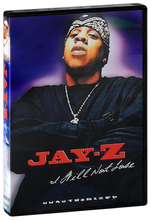 Этот документальный фильм исследует жизнь Jay-Z, звезды рэпа и успешного магната. Фильм рассказывает о его детстве, взрослении без отца, связи с наркотиками на улицах Нью-Йорка и, в конечном счете, увлечении рэпом достаточно серьезное, чтобы стать одним из самых крупных и самых успешных исполнителей рэпа сегодня. Вы также увидите, как он ловко совмещал наличие карьеры музыканта и предпринимателя одновременно. Поднимаясь все выше и выше к вершине в обеих сферах. Далее мы расскажем о его попытке найти мир и единство со своим отцом, которая в конечном счете приводит его к последнему альбому и, возможно, завершению музыкальной карьеры. Эта автобиография поведает жизнеописание человека, который не имел никакого представления, что он будет одной из самых влиятельных звезд рэпа и образцом для подражания для очень многих молодых черных парней. Это - жизнеописание Jay-Z.