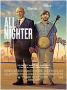 Видели ночь (Blu-ray)