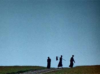 Фильмы Леонида Куравлева. Том 1 (1964-1973) (5 DVD)