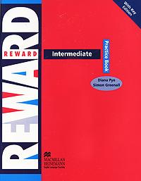 Reward. Intermediate. Practice Book reward upper intermediate practice book with key