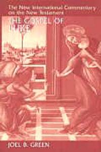 Robert H. Mounce. The Book of Revelation