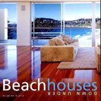 Beach Houses Down Under