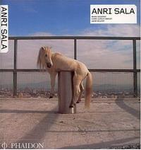 Anri Sala (Contemporary Artists)
