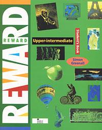 Reward Upper Intermediate: Student's Book reward upper intermediate practice book with key