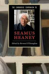 The Cambridge Companion to Seamus Heaney (Cambridge Companions to Literature) м ф три богатыря ход конем