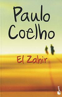 Paulo Coelho El Zahir tl n10my2 10mm sensing ac 2 wire nc cube shell inductive screen shield metal proximity switch tl n10m proximity sensor 18 18 36