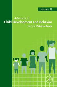 Patricia J. Bauer Advances in Child Development and Behavior,37 bonnie j ploger exploring animal behavior in laboratory and field