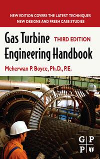 Gas Turbine Engineering Handbook, free shipping nude blyth doll black2 hair big eye doll for girl s gift pjb002