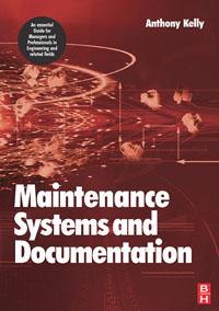 Anthony Kelly Maintenance Systems and Documentation kiniki kelly tanga mens