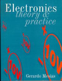 Electronics: Theory and Practice, shivaki srh pm366dc сплит система внешний блок