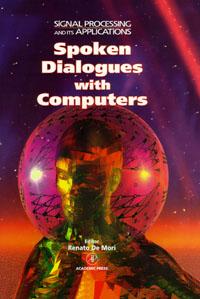 Renato De Mori Spoken Dialogue With Computers linda ellinor dialogue