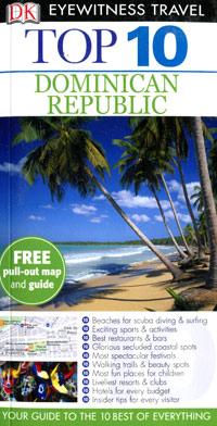 Dominican Republic: Top 10 irena wiley kahekümne aastaga ümber maailma