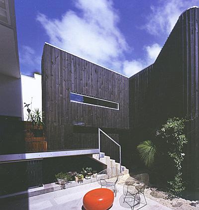 Ana G. Canizares. 150 Best House Ideas