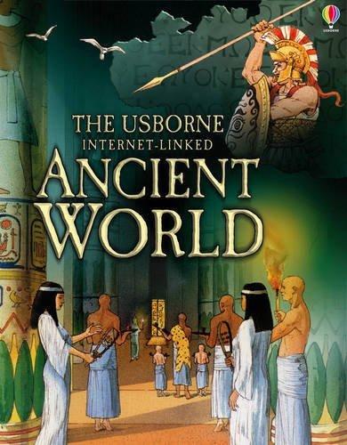 Ancient World (World History)