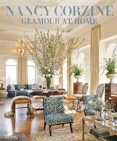 Nancy Corzine: Glamour at Home nancy кукла нэнси в малиновой юбке плетение косичек nancy