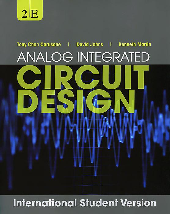 Cmos Digital Integrated Circuits Kang Solution Manual Pdf