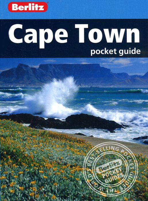 Cape Town: Berlitz Pocket Guide 1pcs 30pcs hard disk bracket for dell r710 r610 r910 r720xd g176j 2 5 inch