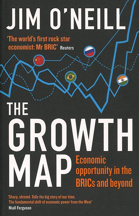 The Growth Map набор для бритья p