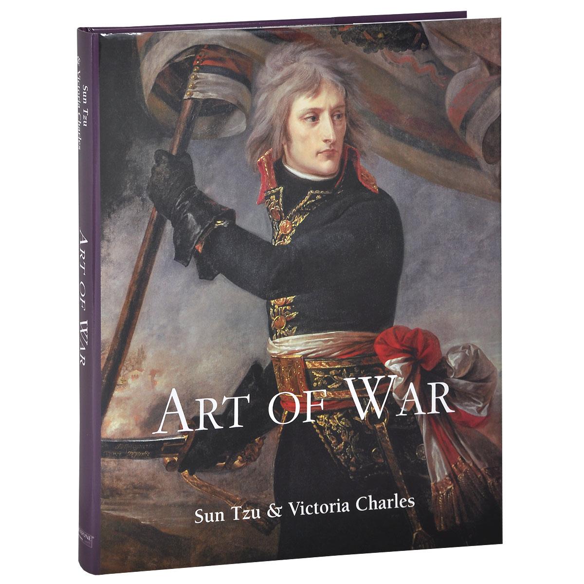 Arturo Graf, Victoria Charles Art of Warjn arturo graf l'art du diable