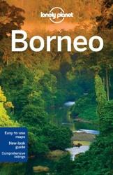 Borneo 2013 borneo 2013