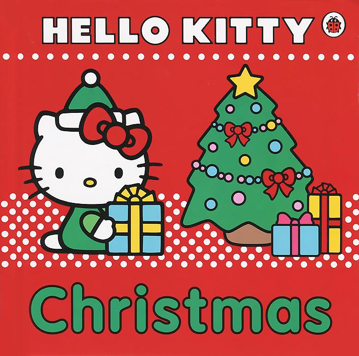 Hello Kitty: Christmas! пена монтажная mastertex all season 750 pro всесезонная
