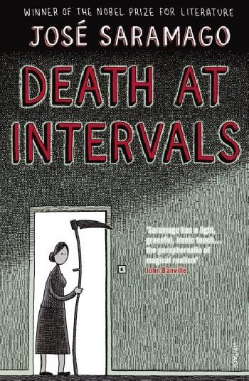 Death at Intervals утюг sinbo ssi 2887 2200вт пурпурный