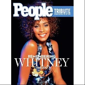People Remembering Whitney Houston: A Tribute new arrival 220v 4n m ac servo motor 86 86 flange installation 16mm 1kw servomotor 90st m04025 2500rpm ac servo motor driver