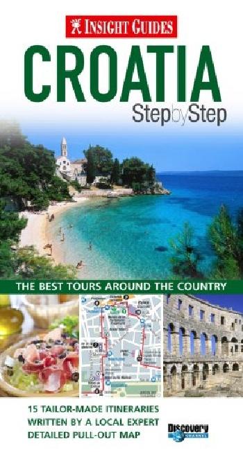 Croatia insight step by step guide bosch 2607019327