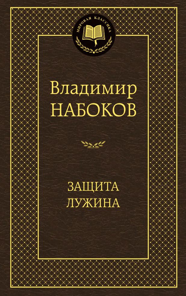 epub zur masoretischen grammatik texte