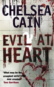 Evil at Heart